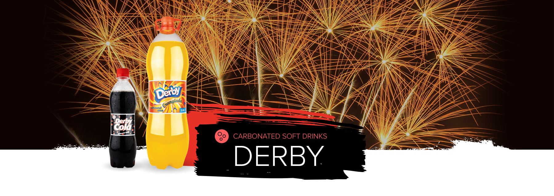 derby-carbonated