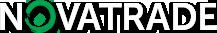 Novatrade Ltd.